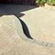driveway-thumb